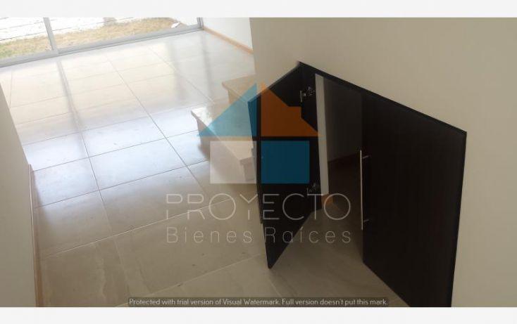 Foto de casa en venta en parque yucatán 1, chalchihuapan, ocoyucan, puebla, 2007830 no 04
