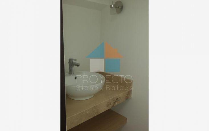 Foto de casa en venta en parque yucatán 1, chalchihuapan, ocoyucan, puebla, 2007830 no 10
