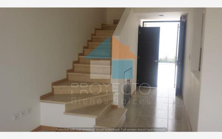 Foto de casa en venta en parque yucatán 1, chalchihuapan, ocoyucan, puebla, 2007830 no 11