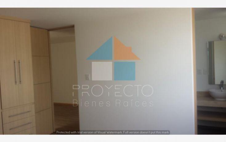 Foto de casa en venta en parque yucatán 1, chalchihuapan, ocoyucan, puebla, 2007830 no 13