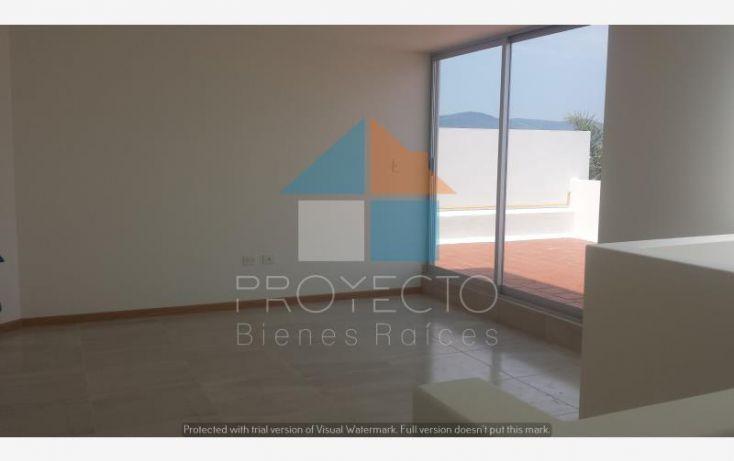 Foto de casa en venta en parque yucatán 1, chalchihuapan, ocoyucan, puebla, 2007830 no 15