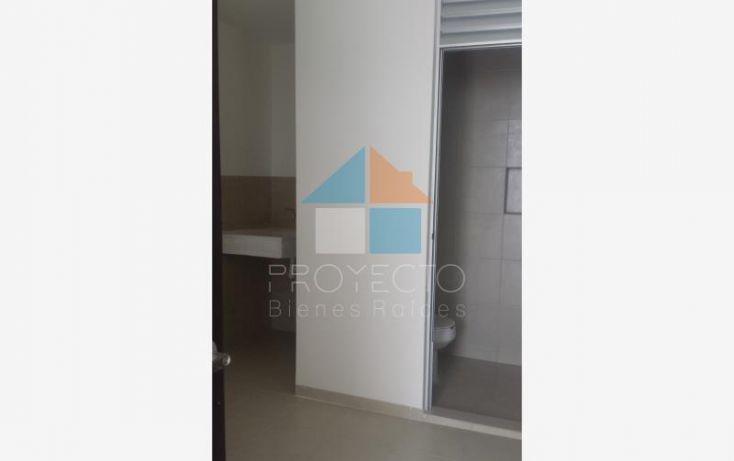 Foto de casa en venta en parque yucatán 1, chalchihuapan, ocoyucan, puebla, 2007830 no 17