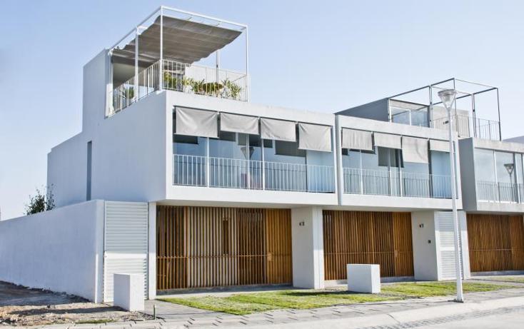 Foto de casa en venta en  8 valladolid, san andrés cholula, san andrés cholula, puebla, 715287 No. 15