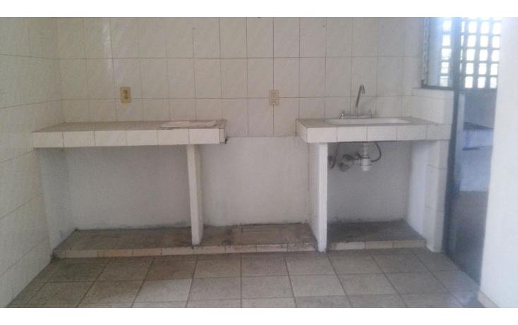 Foto de departamento en venta en  , parques de col?n secci?n 2, guadalajara, jalisco, 1736940 No. 07