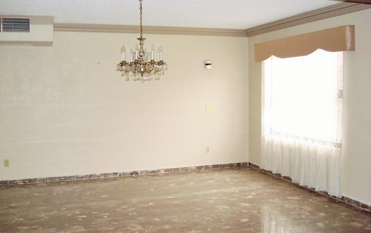 Foto de casa en renta en  , parques de la cañada, saltillo, coahuila de zaragoza, 1311619 No. 04
