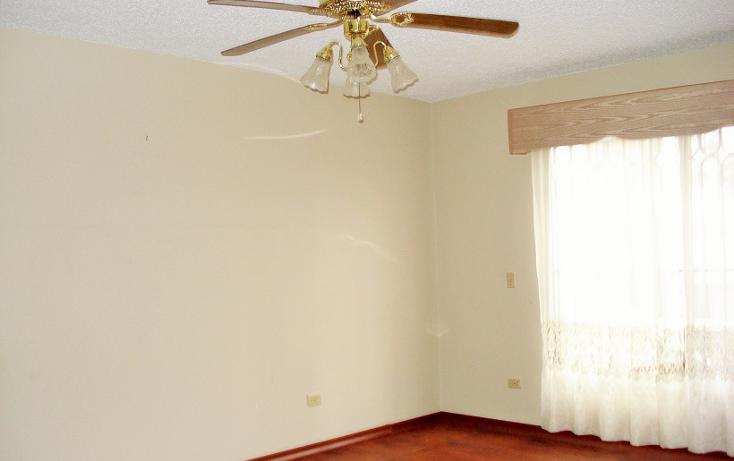 Foto de casa en renta en  , parques de la cañada, saltillo, coahuila de zaragoza, 1311619 No. 05