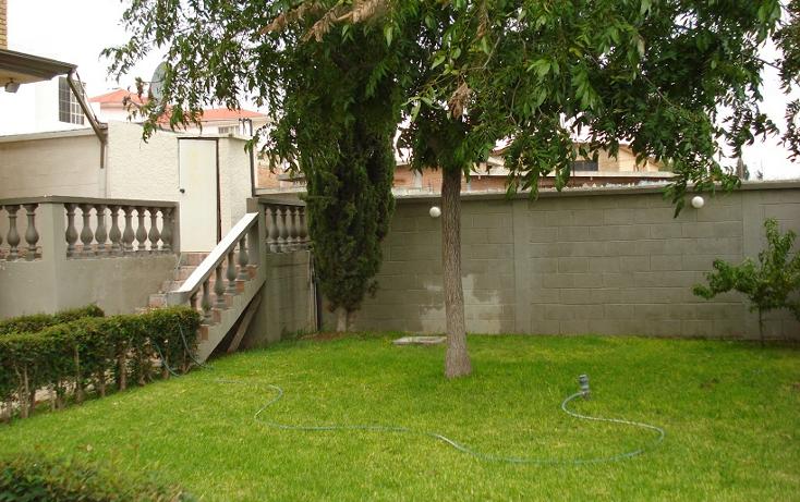 Foto de casa en renta en  , parques de la cañada, saltillo, coahuila de zaragoza, 1311619 No. 11