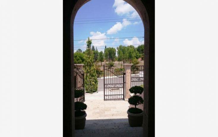 Foto de casa en venta en, parques de la cañada, saltillo, coahuila de zaragoza, 1324877 no 02