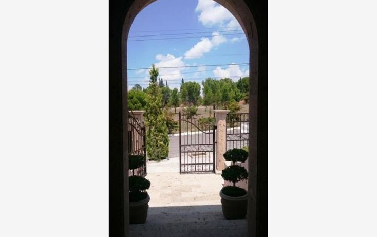 Foto de casa en venta en  , parques de la cañada, saltillo, coahuila de zaragoza, 1324877 No. 02