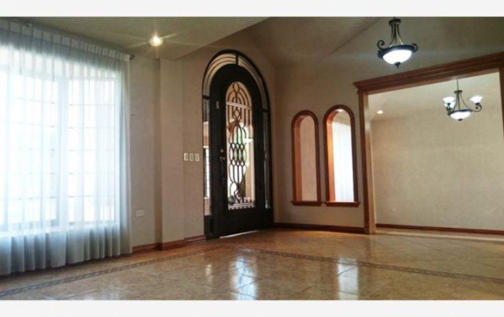 Foto de casa en venta en, parques de la cañada, saltillo, coahuila de zaragoza, 1324877 no 03