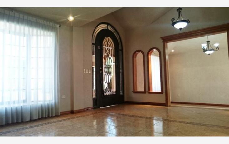 Foto de casa en venta en  , parques de la cañada, saltillo, coahuila de zaragoza, 1324877 No. 03
