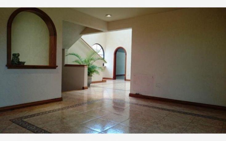 Foto de casa en venta en, parques de la cañada, saltillo, coahuila de zaragoza, 1324877 no 04