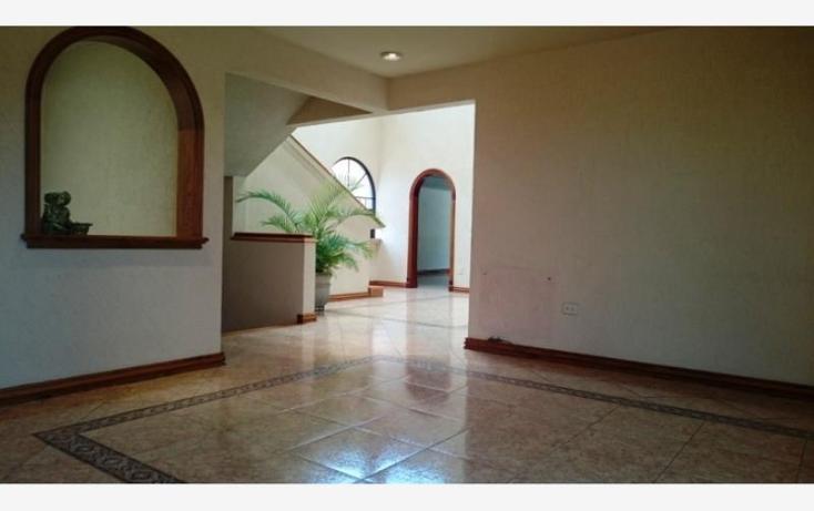 Foto de casa en venta en  , parques de la cañada, saltillo, coahuila de zaragoza, 1324877 No. 04