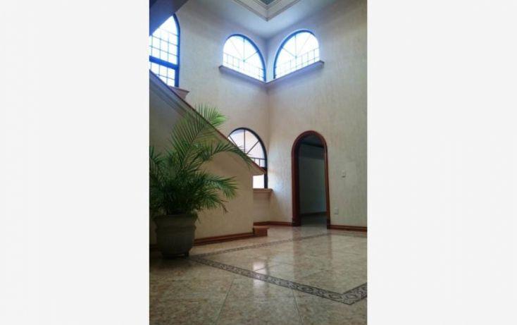Foto de casa en venta en, parques de la cañada, saltillo, coahuila de zaragoza, 1324877 no 05