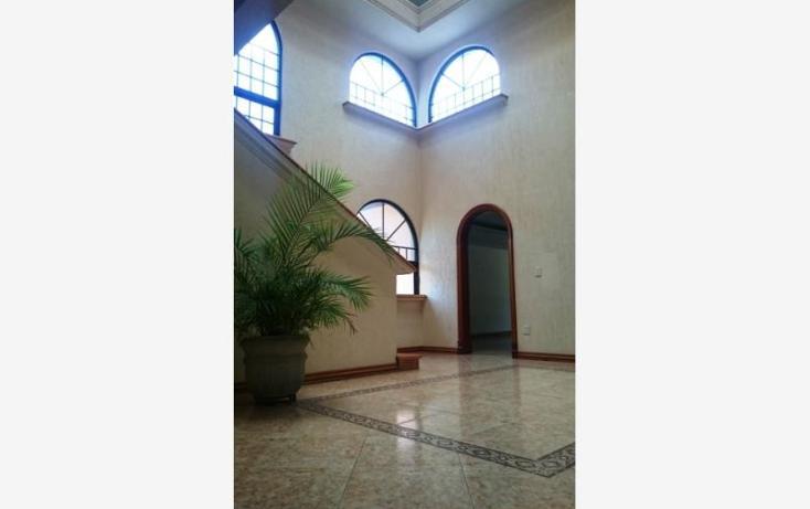 Foto de casa en venta en  , parques de la cañada, saltillo, coahuila de zaragoza, 1324877 No. 05