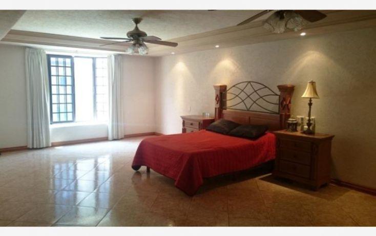 Foto de casa en venta en, parques de la cañada, saltillo, coahuila de zaragoza, 1324877 no 07