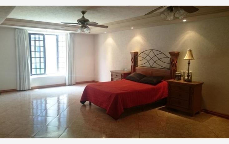 Foto de casa en venta en  , parques de la cañada, saltillo, coahuila de zaragoza, 1324877 No. 07