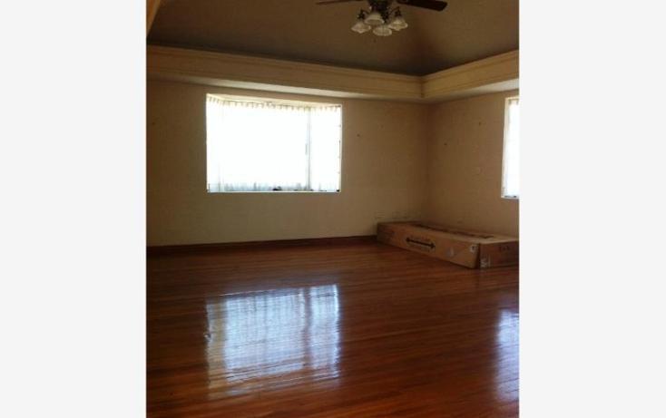 Foto de casa en venta en  , parques de la cañada, saltillo, coahuila de zaragoza, 1324877 No. 08