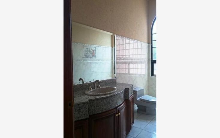 Foto de casa en venta en  , parques de la cañada, saltillo, coahuila de zaragoza, 1324877 No. 09