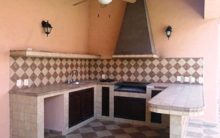 Foto de casa en venta en, parques de la cañada, saltillo, coahuila de zaragoza, 1324877 no 12
