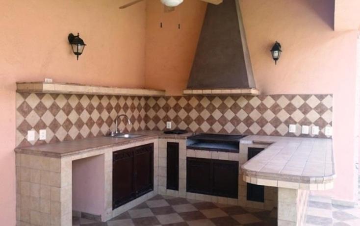 Foto de casa en venta en  , parques de la cañada, saltillo, coahuila de zaragoza, 1324877 No. 12