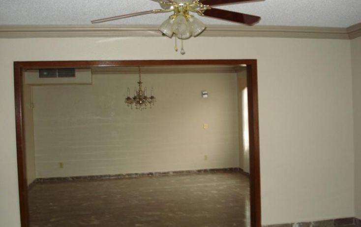 Foto de casa en venta en, parques de la cañada, saltillo, coahuila de zaragoza, 1585534 no 05