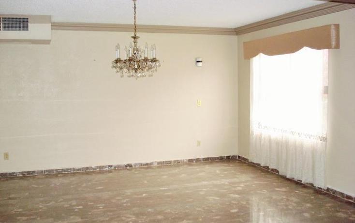 Foto de casa en renta en  , parques de la cañada, saltillo, coahuila de zaragoza, 1585534 No. 07