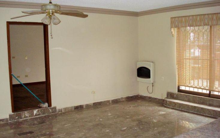 Foto de casa en venta en, parques de la cañada, saltillo, coahuila de zaragoza, 1585534 no 08