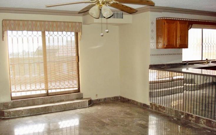 Foto de casa en renta en  , parques de la cañada, saltillo, coahuila de zaragoza, 1585534 No. 14