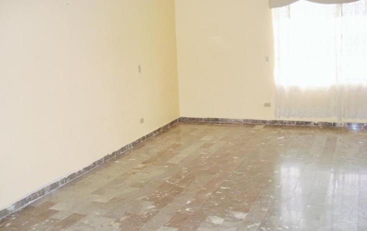 Foto de casa en renta en  , parques de la cañada, saltillo, coahuila de zaragoza, 1585534 No. 17