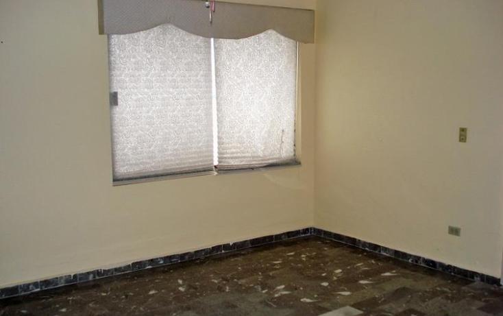 Foto de casa en renta en  , parques de la cañada, saltillo, coahuila de zaragoza, 1585534 No. 18