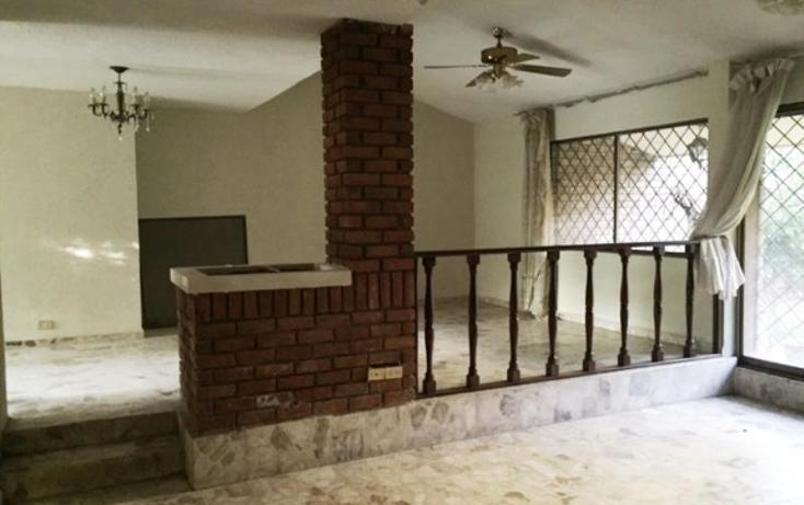 Foto de casa en venta en  , parques de la cañada, saltillo, coahuila de zaragoza, 1594200 No. 02
