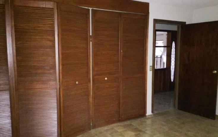 Foto de casa en venta en  , parques de la cañada, saltillo, coahuila de zaragoza, 1594200 No. 04