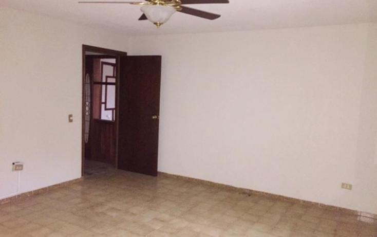 Foto de casa en venta en  , parques de la cañada, saltillo, coahuila de zaragoza, 1594200 No. 05