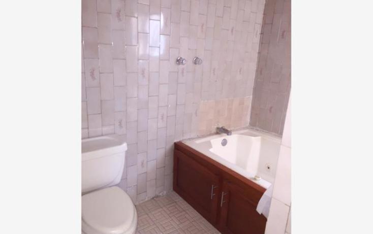 Foto de casa en venta en  , parques de la cañada, saltillo, coahuila de zaragoza, 1594200 No. 08