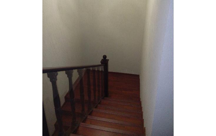 Foto de casa en venta en  , parques de la cañada, saltillo, coahuila de zaragoza, 1692362 No. 05