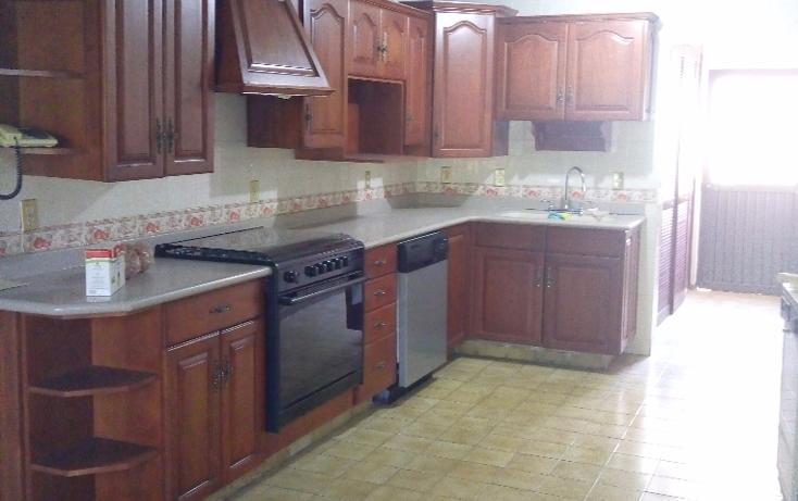 Foto de casa en venta en  , parques de la cañada, saltillo, coahuila de zaragoza, 1692362 No. 06