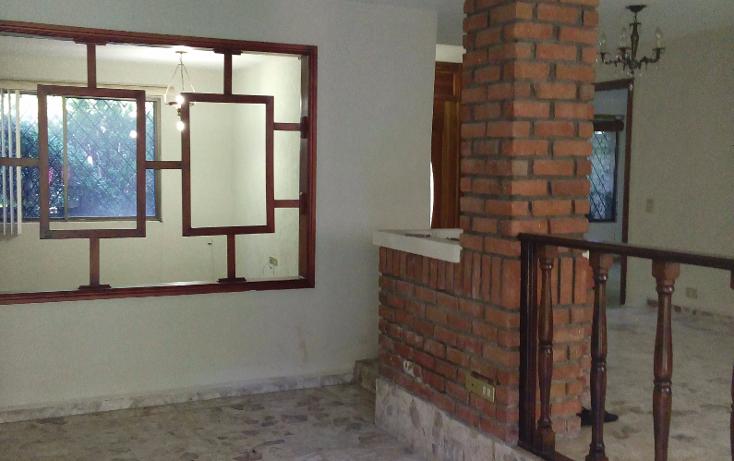 Foto de casa en venta en  , parques de la cañada, saltillo, coahuila de zaragoza, 1692362 No. 08