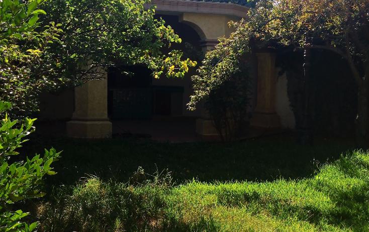 Foto de casa en venta en  , parques de la cañada, saltillo, coahuila de zaragoza, 1692362 No. 15