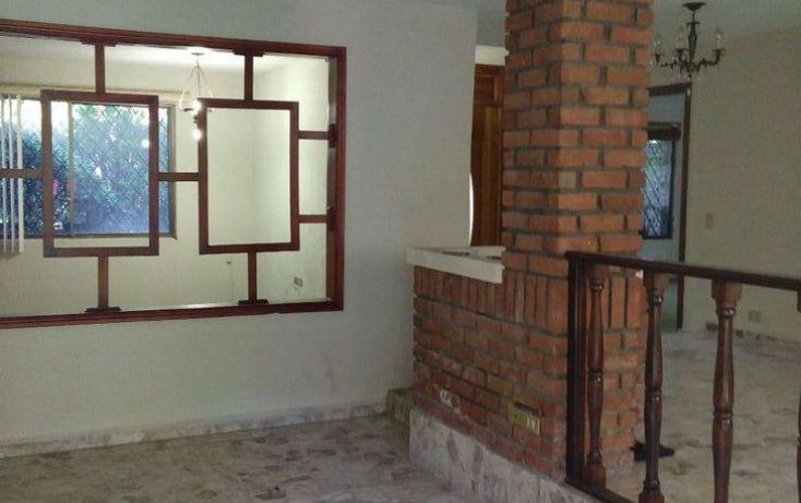 Foto de casa en venta en, parques de la cañada, saltillo, coahuila de zaragoza, 1930546 no 03