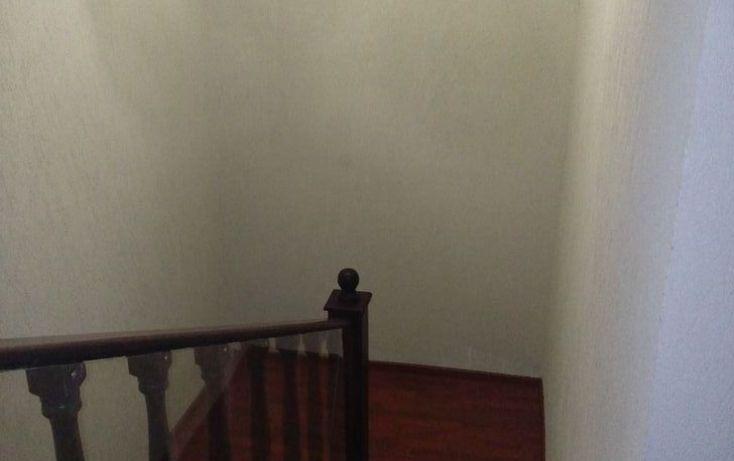 Foto de casa en venta en, parques de la cañada, saltillo, coahuila de zaragoza, 1930546 no 06