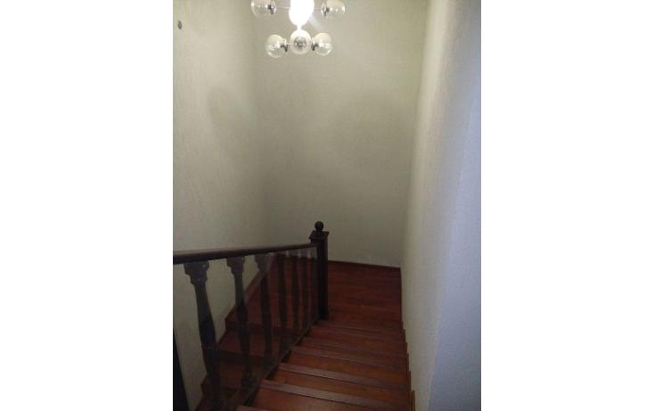 Foto de casa en venta en  , parques de la cañada, saltillo, coahuila de zaragoza, 1930546 No. 06