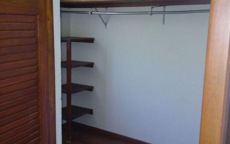 Foto de casa en venta en, parques de la cañada, saltillo, coahuila de zaragoza, 1930546 no 09