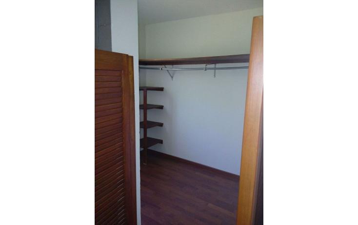 Foto de casa en venta en  , parques de la cañada, saltillo, coahuila de zaragoza, 1930546 No. 09