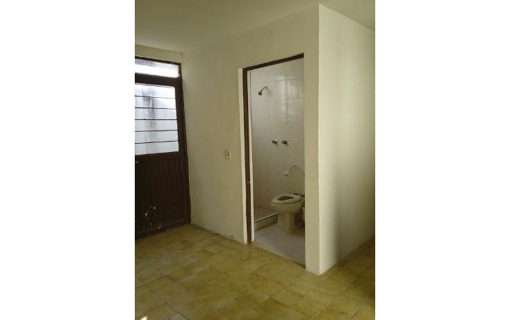 Foto de casa en venta en  , parques de la cañada, saltillo, coahuila de zaragoza, 1930546 No. 12