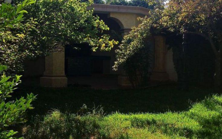 Foto de casa en venta en, parques de la cañada, saltillo, coahuila de zaragoza, 1930546 no 13