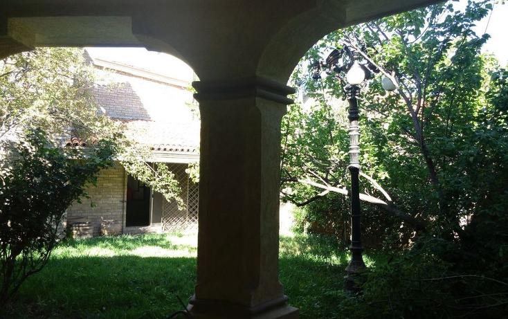 Foto de casa en venta en  , parques de la cañada, saltillo, coahuila de zaragoza, 1930546 No. 14