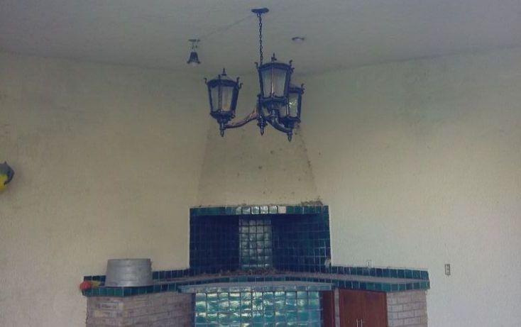Foto de casa en venta en, parques de la cañada, saltillo, coahuila de zaragoza, 1930546 no 15