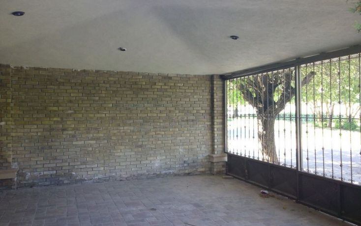 Foto de casa en venta en, parques de la cañada, saltillo, coahuila de zaragoza, 1930546 no 16