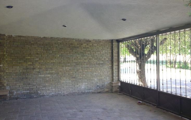 Foto de casa en venta en  , parques de la cañada, saltillo, coahuila de zaragoza, 1930546 No. 16